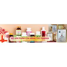 Phụ khoa Hằng Thu chữa các loại bệnh- Tài liệu bệnh và cách chữa