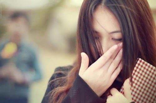 Dấu hiệu vô sinh ở nữ giới cần lưu ý
