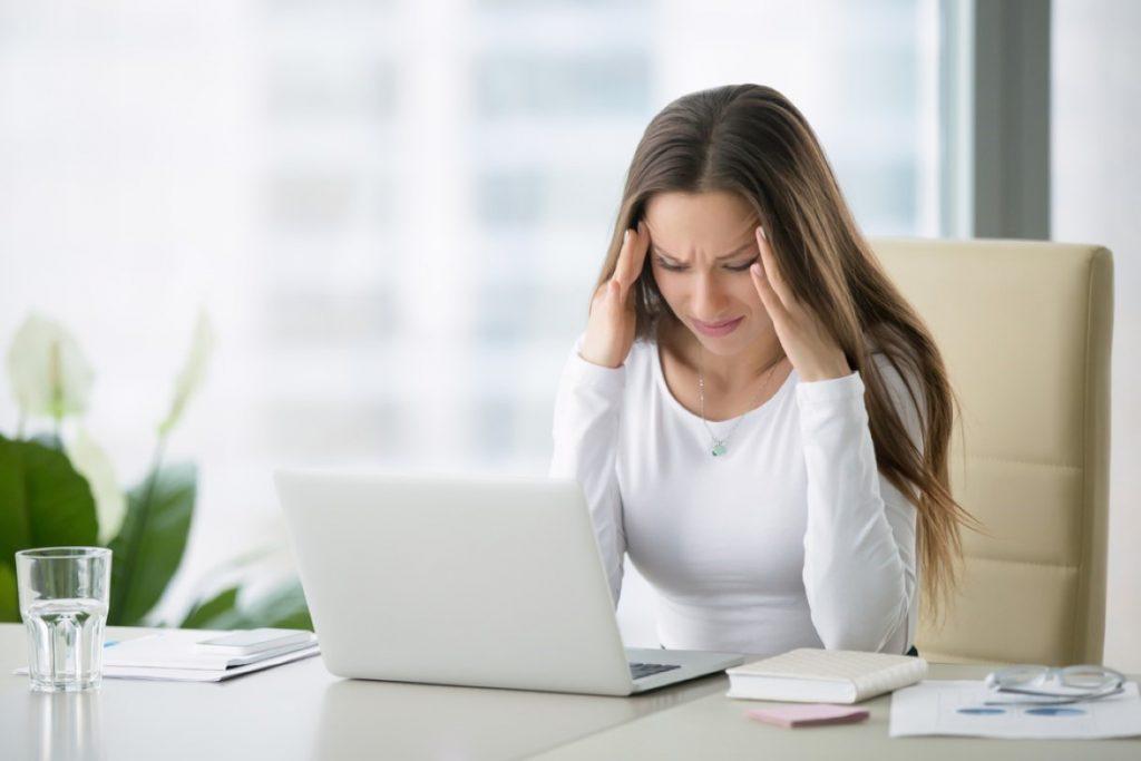 Tác dụng của bạch thược đối với phụ nữ